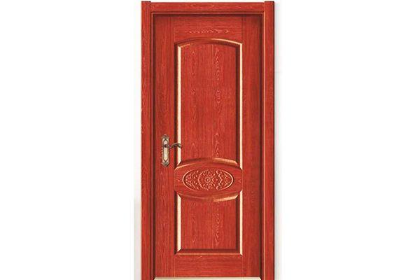 红胡桃木什么档次 红胡桃木家具优缺点 红胡桃木门价格