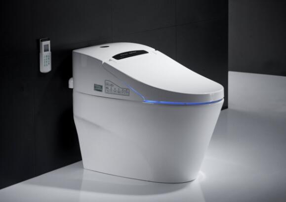 科勒智能馬桶怎么樣 科勒智能馬桶價格表 科勒智能馬桶品牌簡介