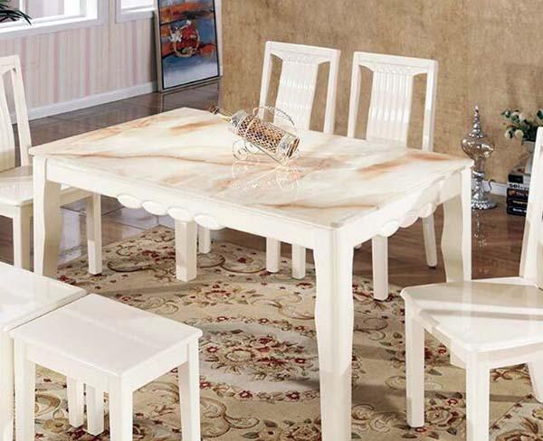 橡�z木餐桌