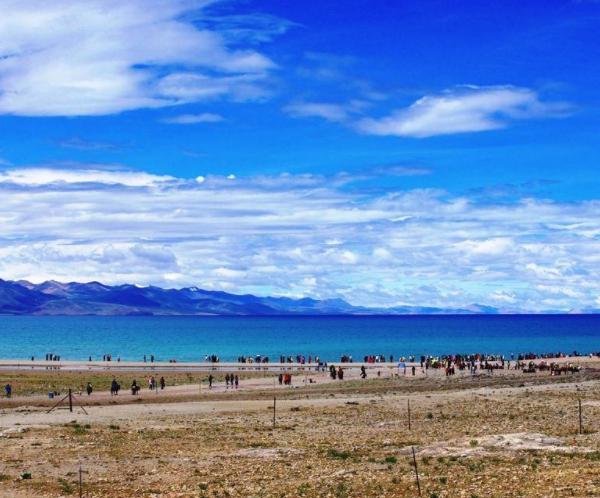 ?西藏暑假旅游
