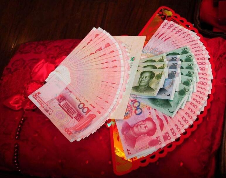 结婚彩礼钱法律上归谁 结婚彩礼钱有什么讲究 结婚彩礼钱有什么说法