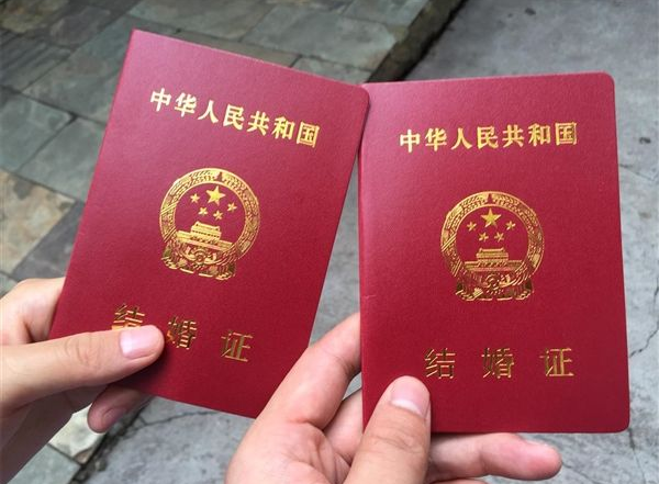 深圳民政局周末上班