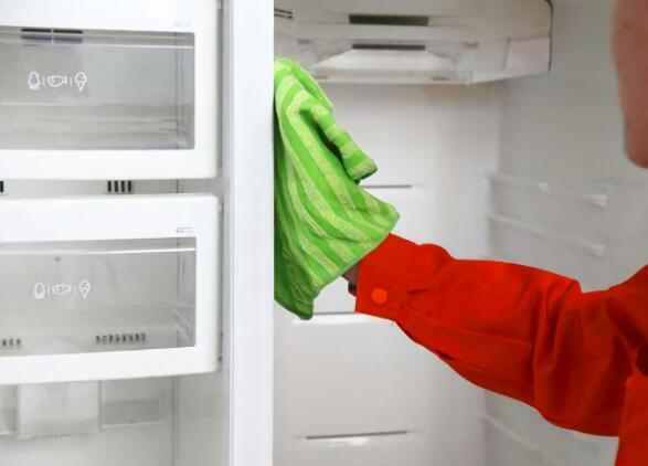 冰箱不用怎么保养 冰箱短期不用怎么处理 冰箱可以长时间断电吗