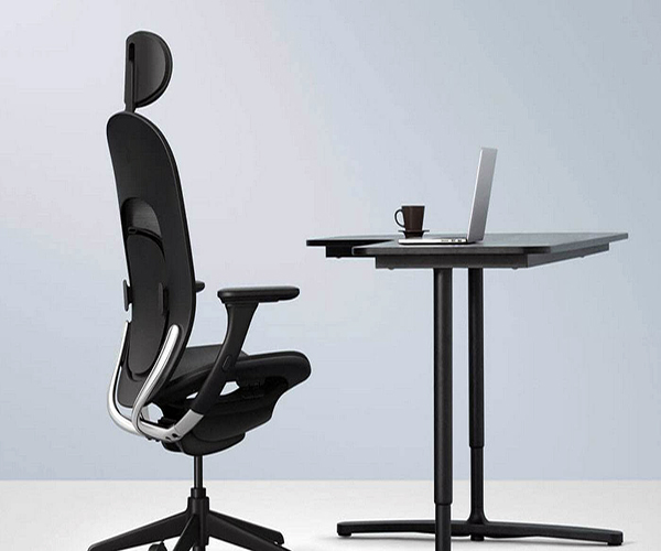 人体工学椅和电竞椅哪个好 人体工学椅品牌排行 人体工学椅如何调低