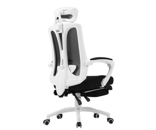 家用電腦椅