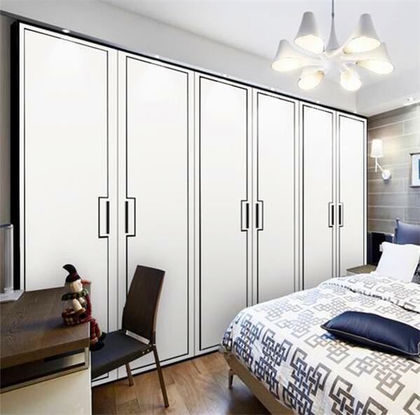 铝合金定制家具怎么样 铝合金定制衣柜的缺点 铝合金定制家具品牌