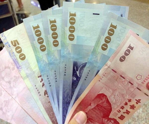 港币兑人民币