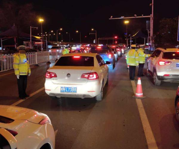 醉酒驾驶怎么处罚 酒驾和醉驾的区别 酒驾标准2019