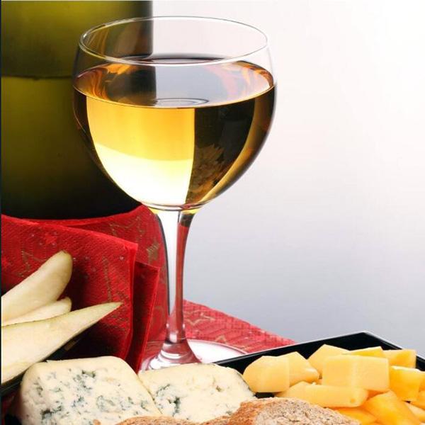 酒精中毒症状 酒精中毒会导致什么 酒精中毒症状几天能好