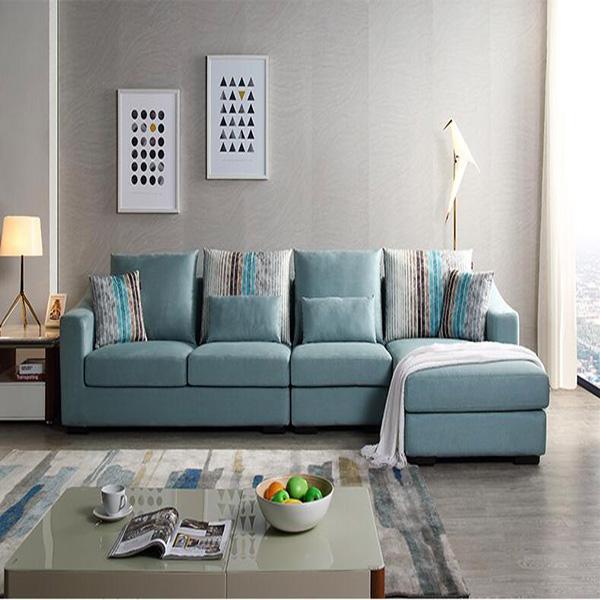 格调沙发质量怎么样 格调沙发是一线品牌吗 格调沙发品牌简介