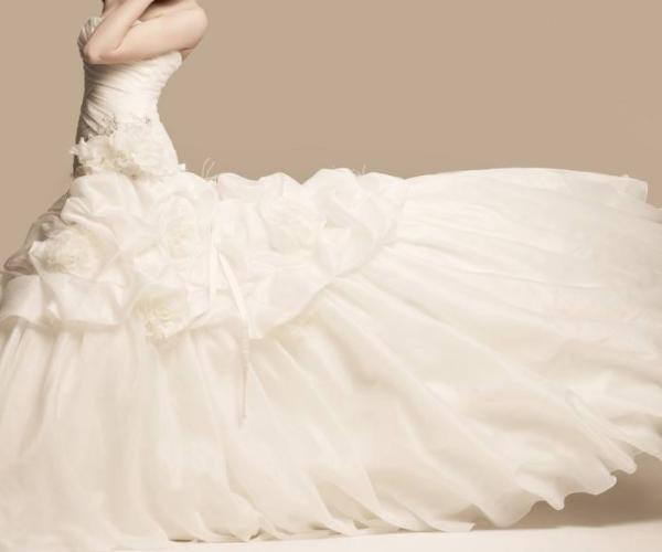 婚纱品牌有哪些 婚纱品牌排行榜前十名 婚纱品牌价格表