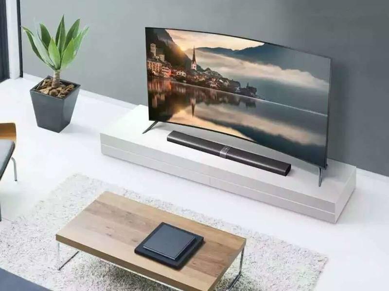 超薄电视好还是厚点好 超薄电视机厚度是多少 超薄电视机哪个品牌好