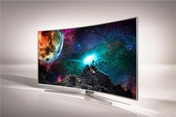 什么是量子点电视 量子点电视优缺点 量子点电视和oled电视