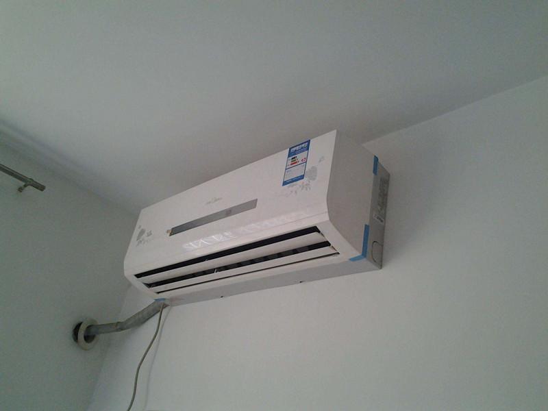 书房空调买几匹 书房空调怎么选 书房空调哪个牌子好