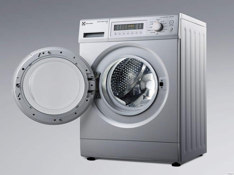 什么样洗衣机好用实惠 什么样洗衣机操作简单 什么样洗衣机最好用