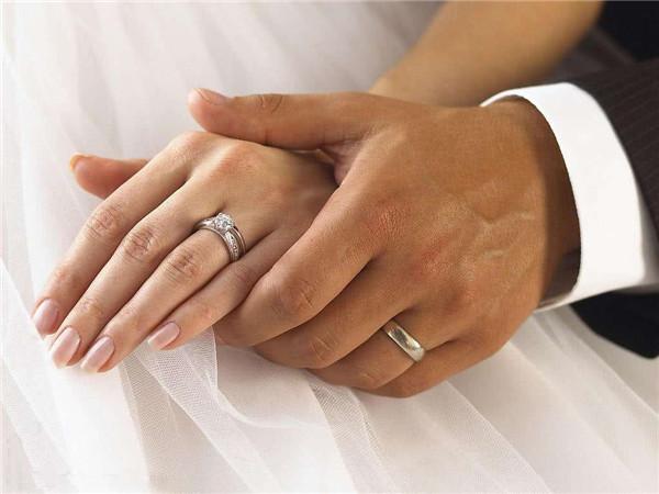 一年未怀孕怎么办 结婚一年不孕正常吗 结婚未孕要检查什么
