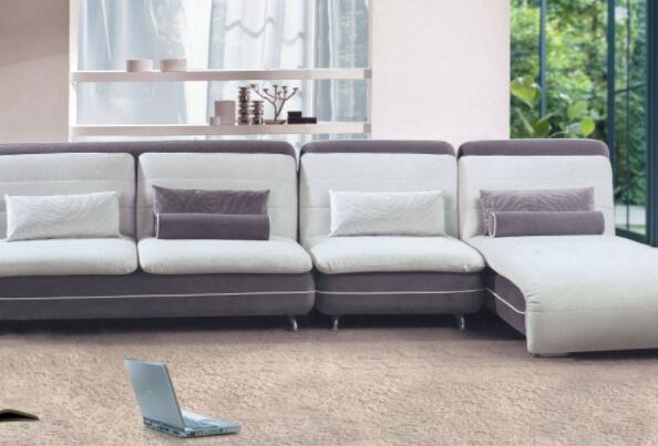 布衣沙发一般多少钱 便宜布艺沙发什么样的好 高性价比布艺沙发推荐