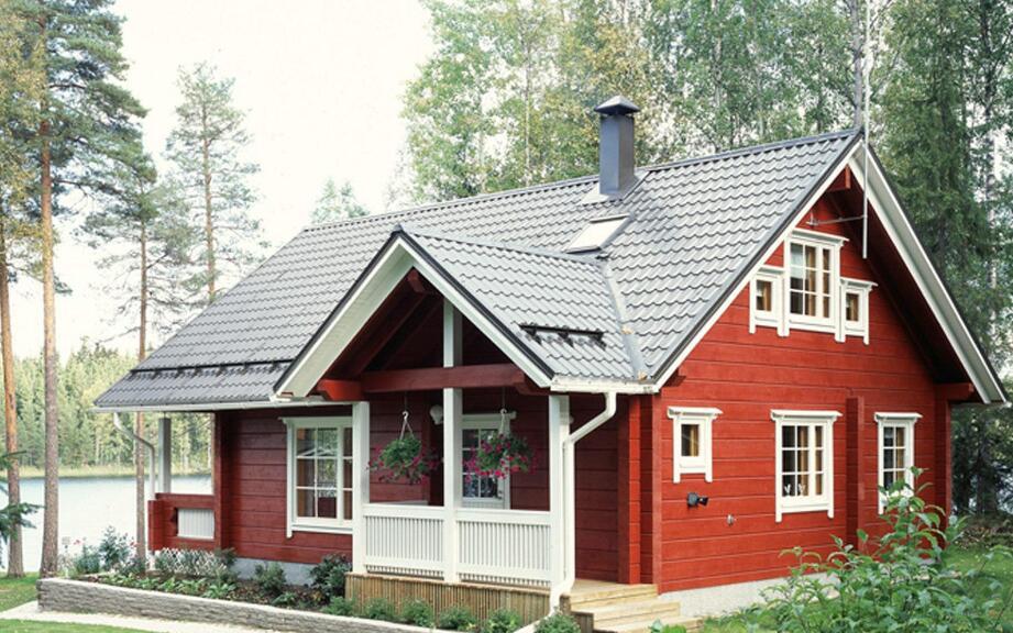 7万的集成房屋什么样 集成房屋寿命多长 集成房屋价格