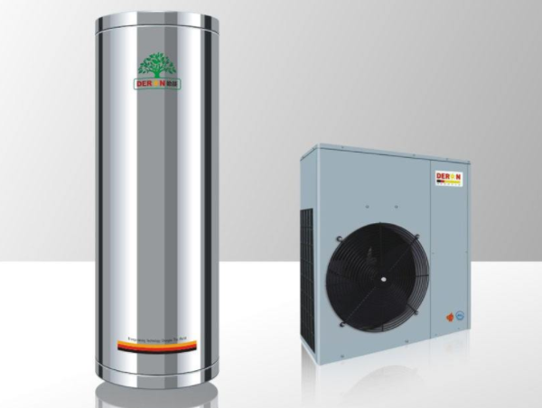 空气能热水器报价 空气能热水器优缺点 空气能热水器哪种好