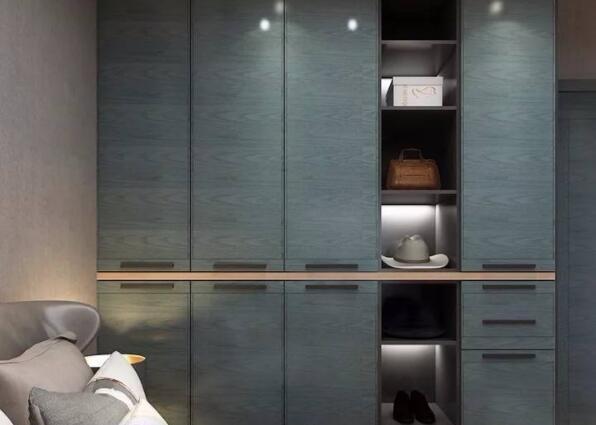 百得胜衣柜是几线品牌 百得胜衣柜怎么样 百得胜衣柜真的环保吗