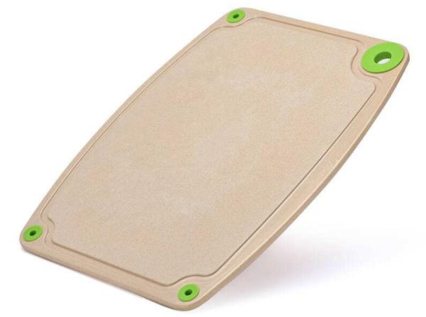 稻壳菜板骗局真的吗 稻壳菜板的优缺点 稻壳菜板哪个品牌好