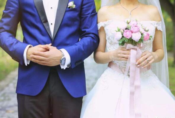 结婚单双数