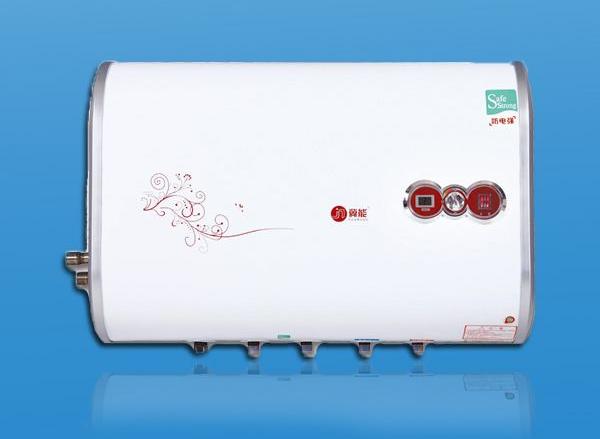 电暖两用热水器