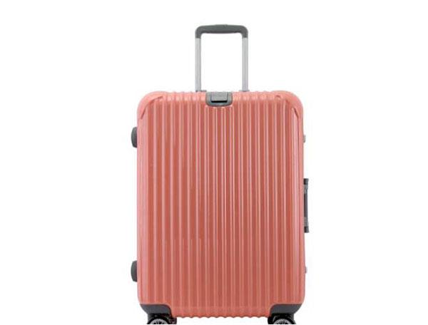 登机箱里面不能放什么 登机箱和行李箱的区别 登机箱最大尺寸