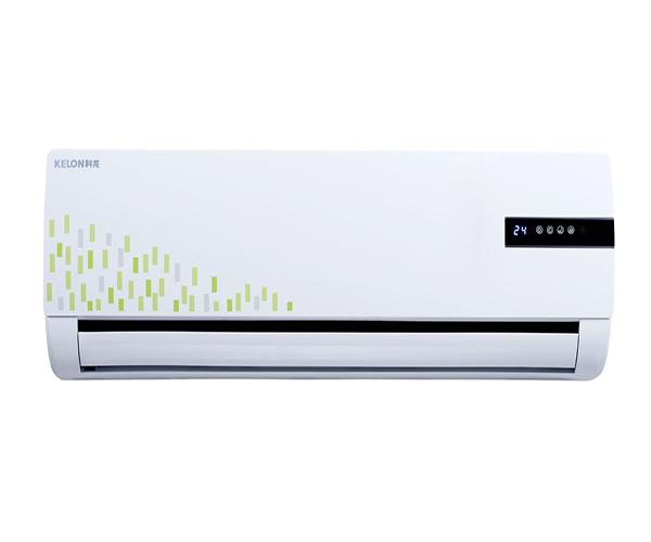 1.5匹空调用几平方线 1.5匹空调多少瓦 1.5匹空调电流多大