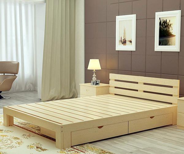 单人床尺寸