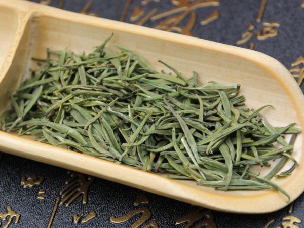毛尖属于什么茶 信阳毛尖属于什么茶 毛尖茶的功效与作用