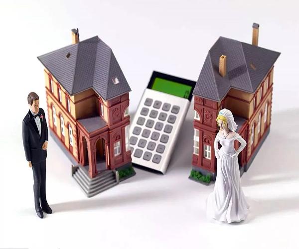 刚离婚可以马上买房吗 离婚多长时间可以买房子 2019离婚买房新规