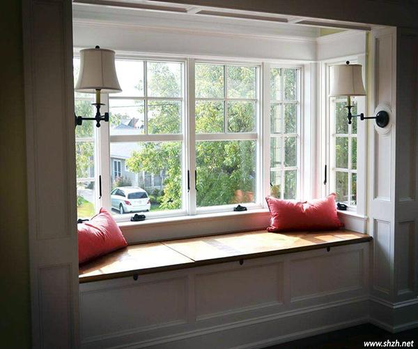 怎樣判斷飄窗能不能敲 飄窗哪些能敲哪些不能敲 敲飄窗有什么影響