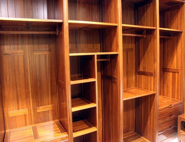 柚木家具的优缺点 柚木家具如何保养 柚木家具十大品牌