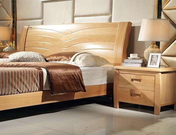 榉木家具的优缺点 榉木家具如何保养 榉木家具十大品牌
