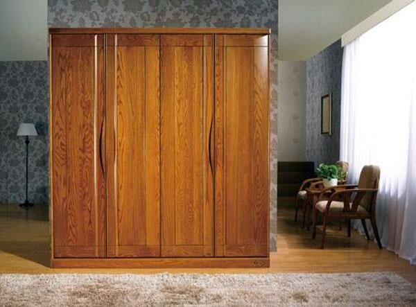 楸木家具的优缺点是什么 楸木家具如何保养 楸木家具十大品牌