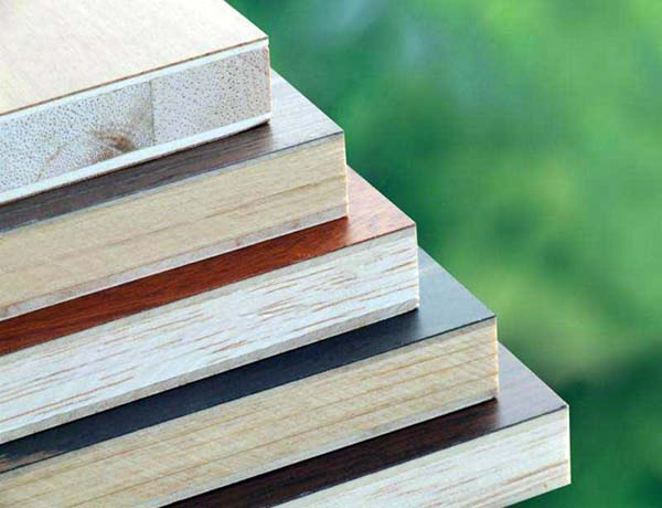 生态板的优缺点 生态板如何保养 生态板十大品牌