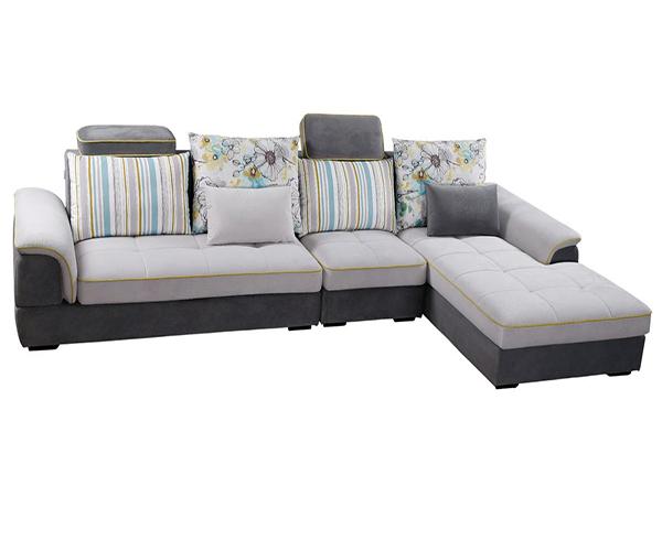 布艺沙发一线品牌