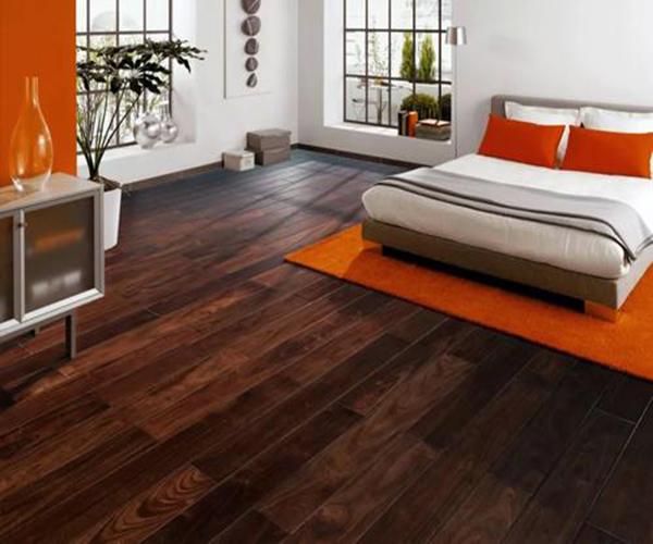 世友地板属于几线品牌 世友地板怎么样 世友地板价格表