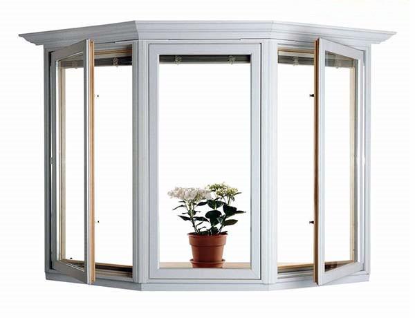 三禾门窗是几线品牌 三禾门窗怎么样 三禾门窗多少钱一平
