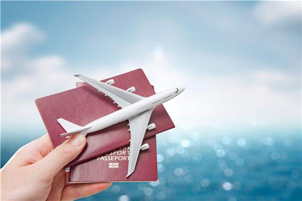 護照過期了怎么換 護照過期補辦要多久 換護照需要什么材料