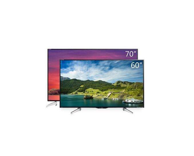 70寸电视