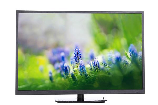 80寸液晶电视报价 80寸液晶电视多少钱 80寸液晶电视尺寸多大