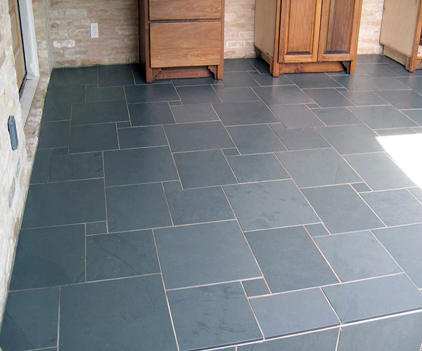 地板砖刮痕