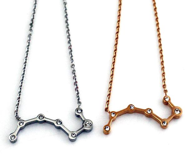 钛钢是什么材质 钛钢会到色吗 钛钢会生锈吗
