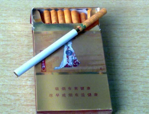 鳳凰煙細支多少錢一盒 鳳凰煙細支好抽嗎 鳳凰煙細支五色包裝