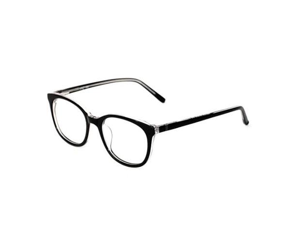 木九十眼镜