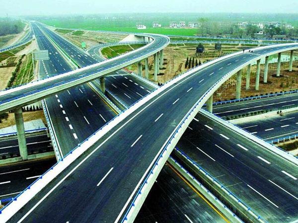 321国道起点和终点 321国道经过哪些省份 321国道地区和起点距离对照表
