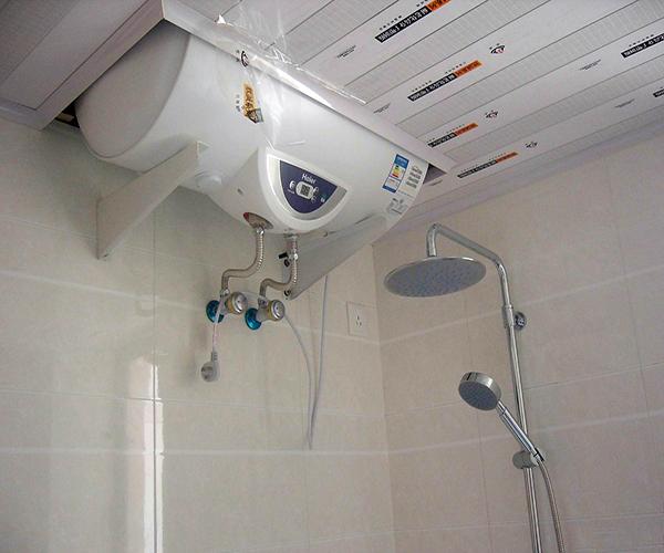 燃氣熱水器十大品牌