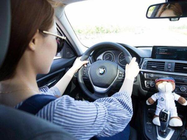 ?開車沒有方向感怎么辦 如何提升開車的方向感 開車找方向感竅門